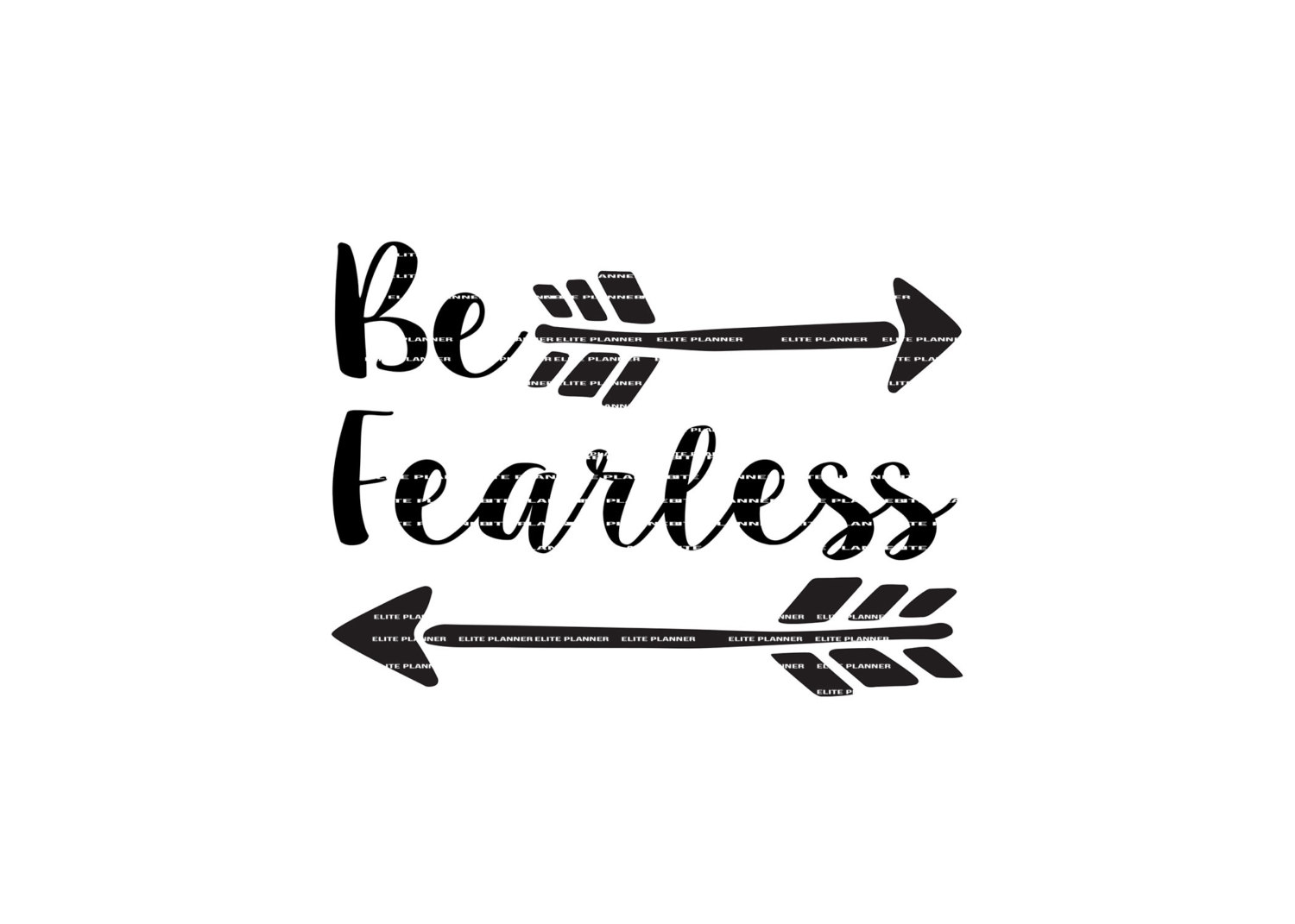 Free Fearless Cliparts Download Free Clip Art Free Clip
