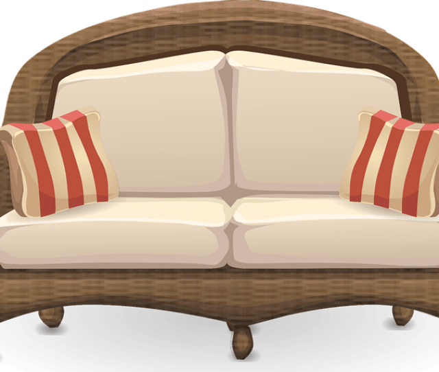 Couch Cliparts  License Not For Commercial Use In Other Cases Add A Link To Our Website
