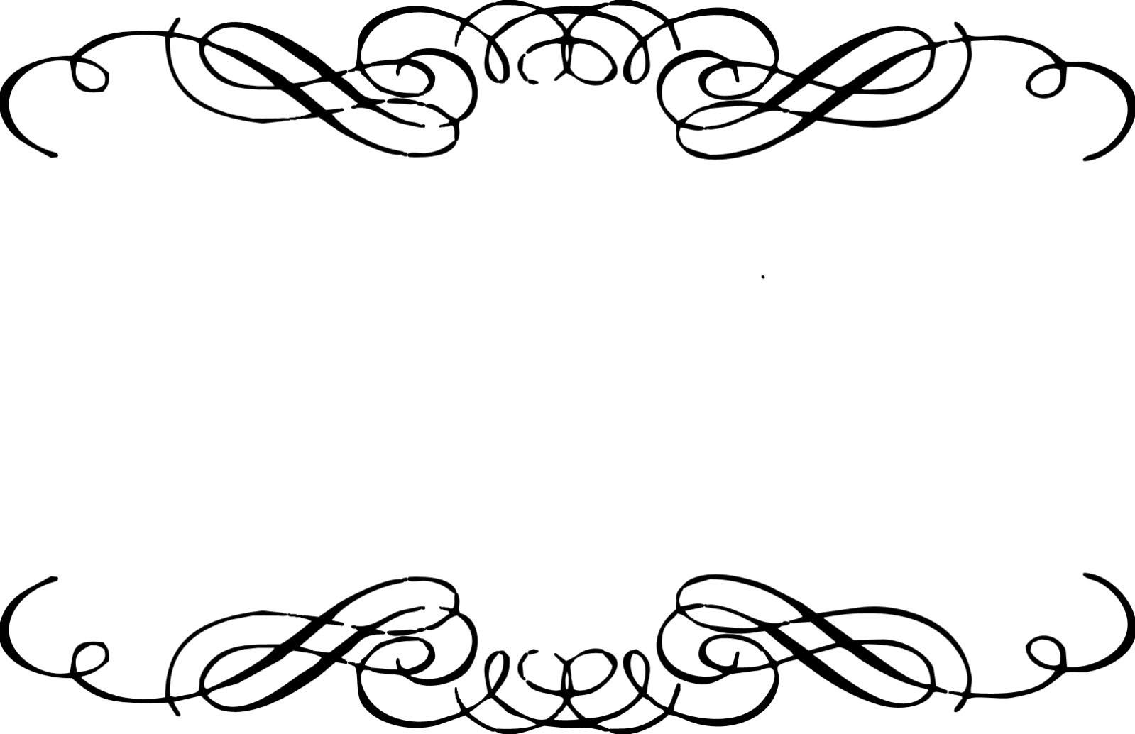 Free Decorative Cliparts Download Free Clip Art Free