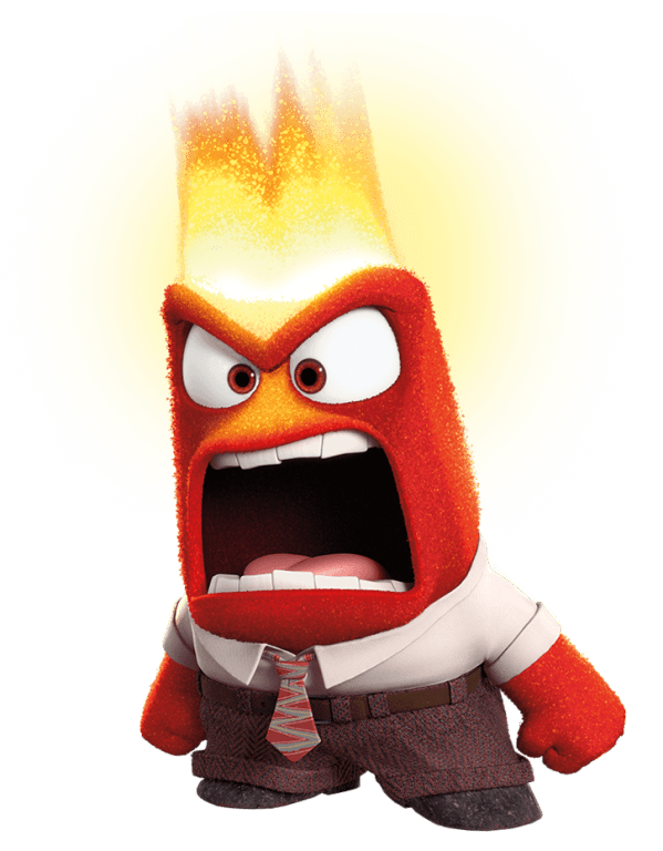 Free Anger Cliparts Download Free Clip Art Free Clip Art