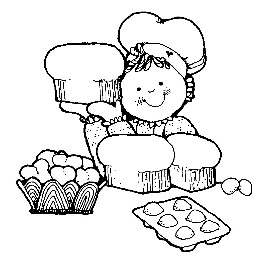 Free Cooking Cliparts Download Free Clip Art Free Clip