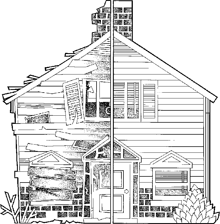 Gravity Coloring Pages