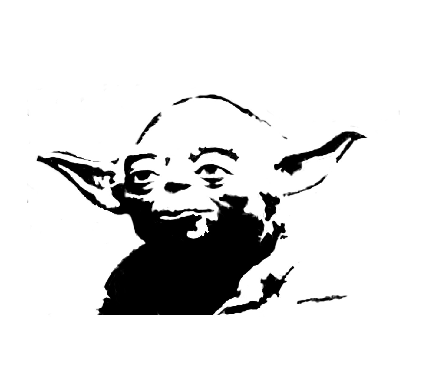 Free Yoda Cliparts Download Free Clip Art Free Clip Art