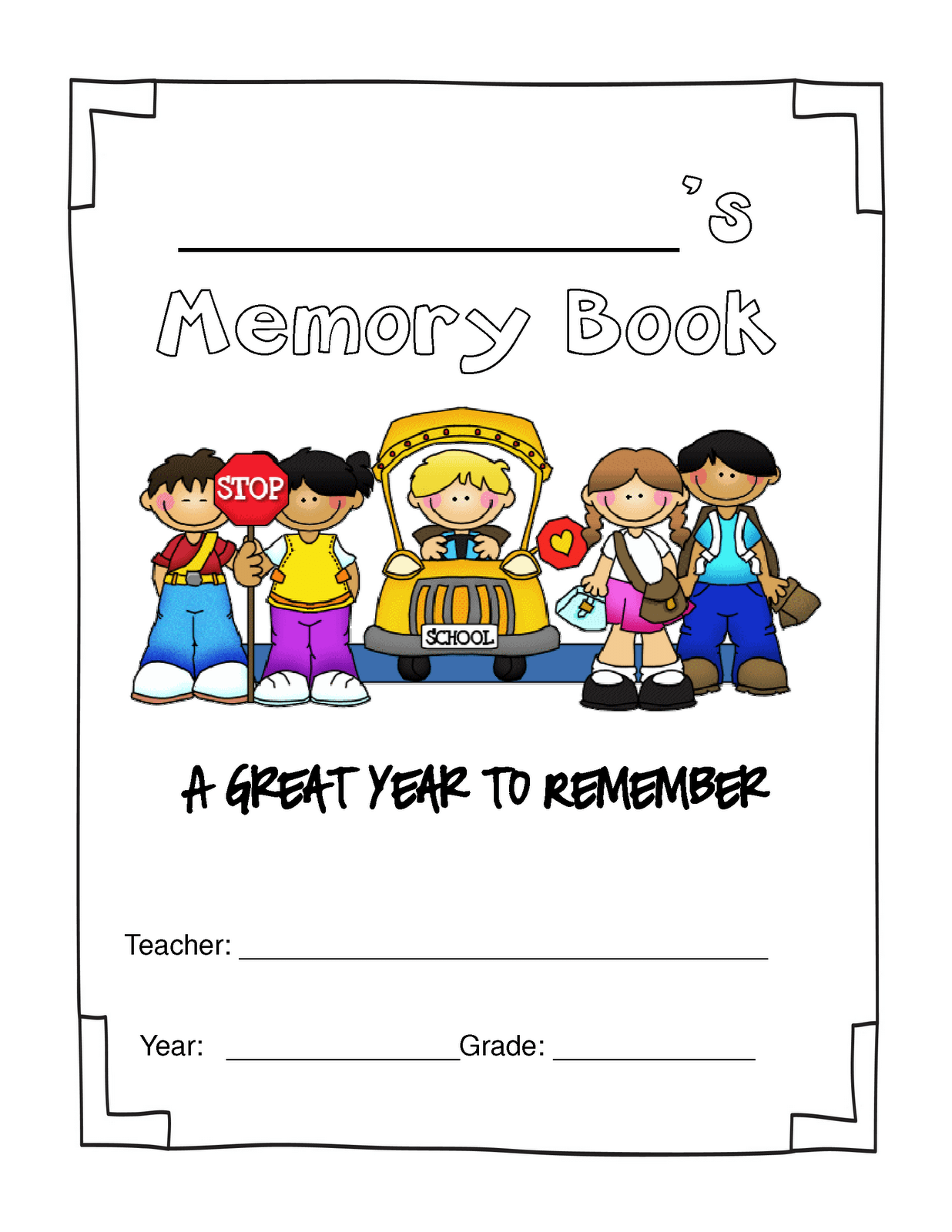 Free Memory Cliparts Download Free Clip Art Free Clip
