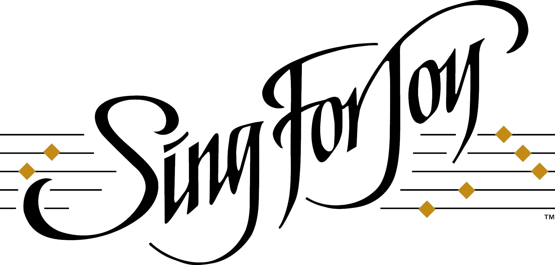 Free Hymn Cliparts Download Free Clip Art Free Clip Art