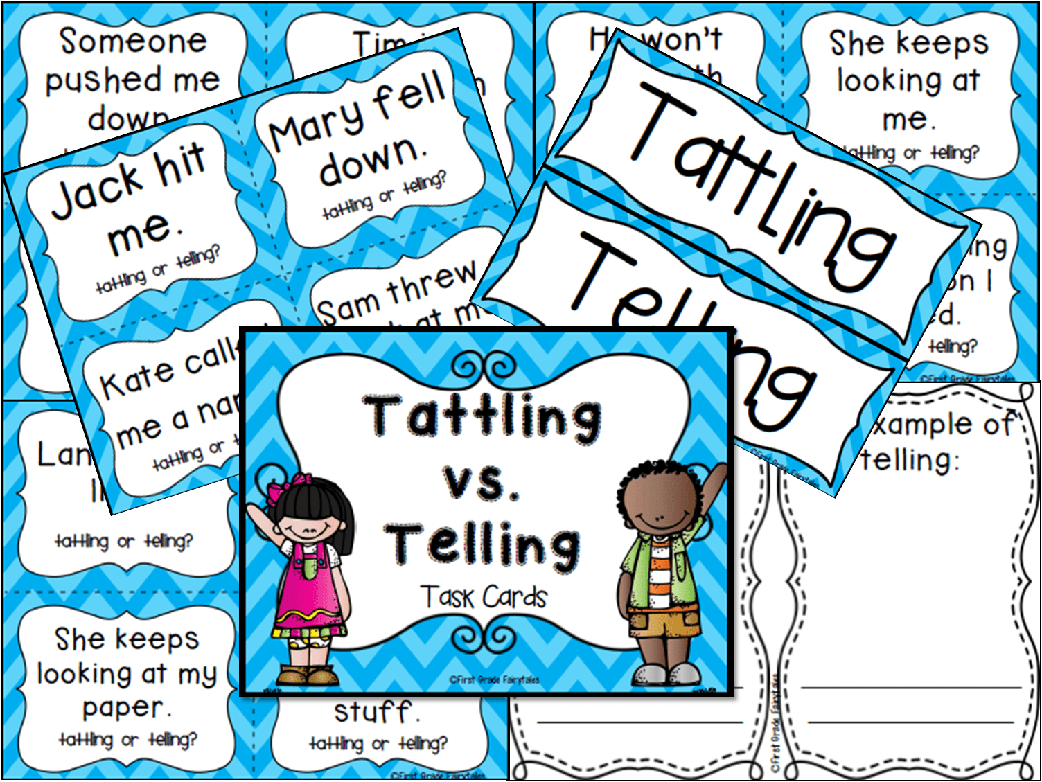Free Tattling Cliparts Download Free Clip Art Free Clip