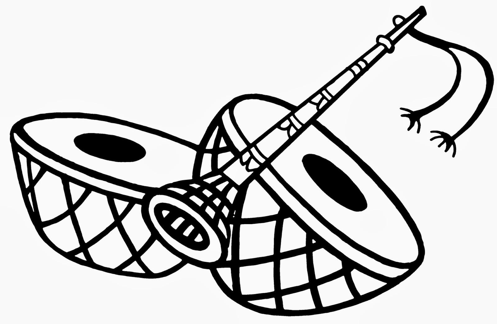 Free Dhol Cliparts Download Free Clip Art Free Clip Art