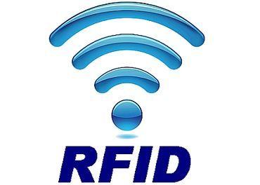 Free Rfid Cliparts, Download Free Clip Art, Free Clip Art ...