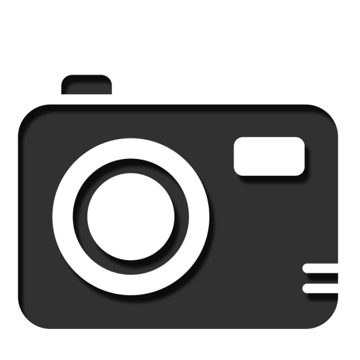 Free Iphoto Cliparts Download Free Clip Art Free Clip