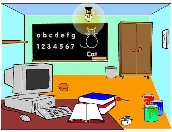 Free Tidy Cliparts, Download Free Clip Art, Free Clip Art
