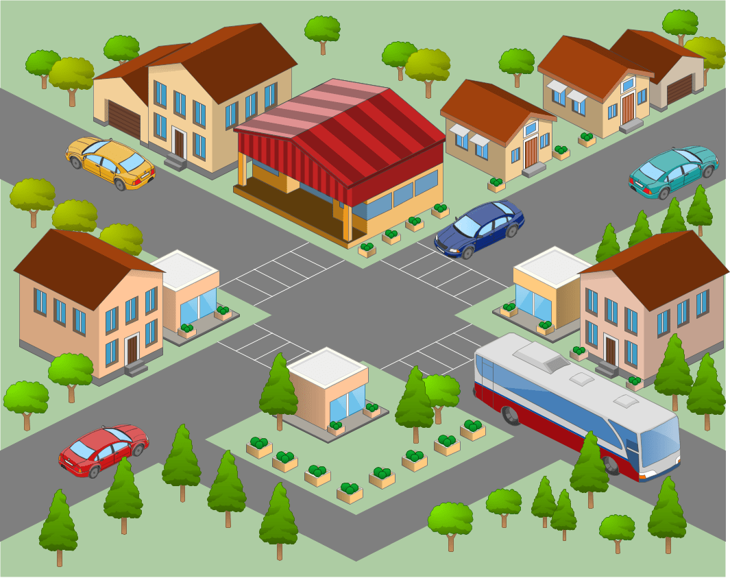 Free Streets Cliparts Download Free Clip Art Free Clip