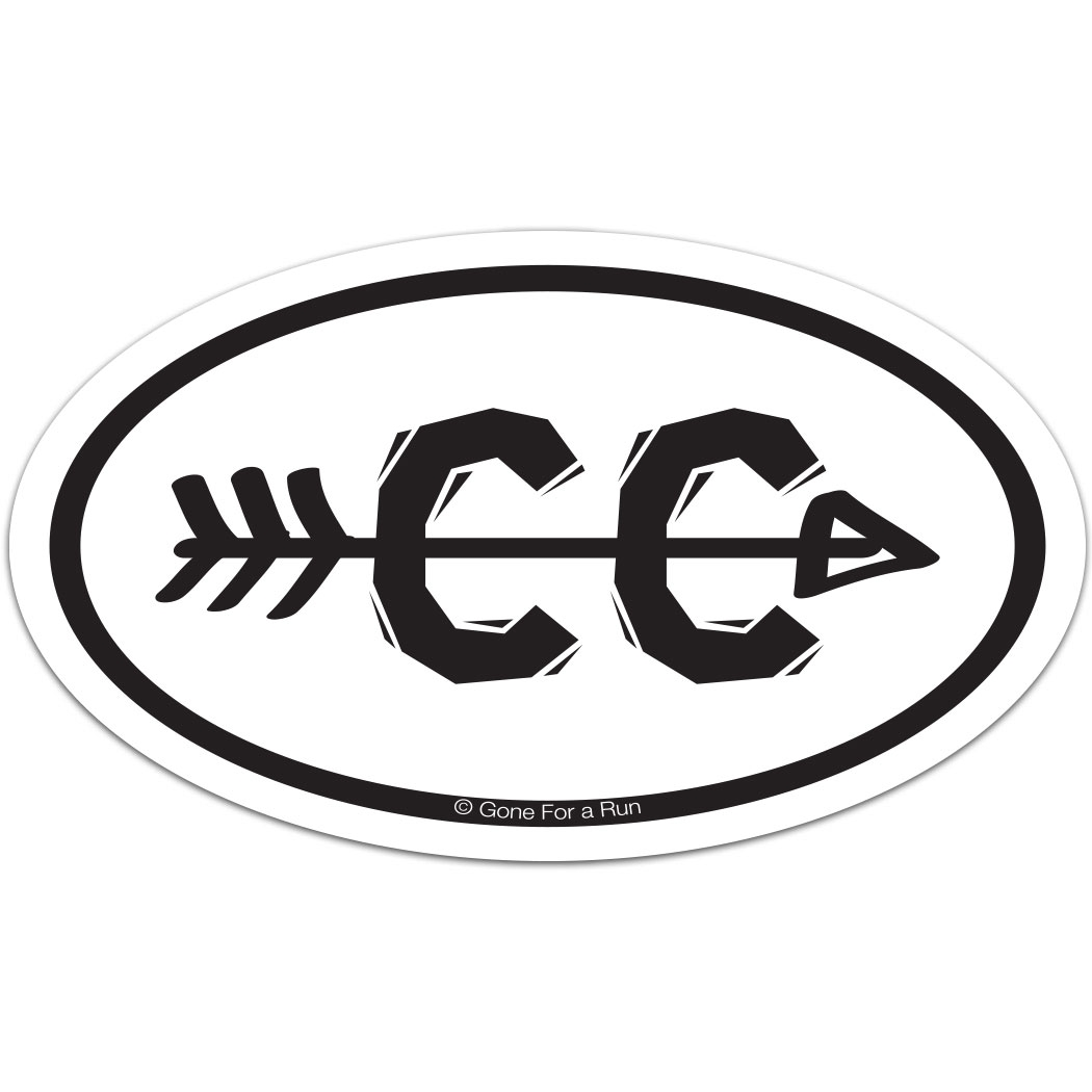 Free Xc Cliparts Download Free Clip Art Free Clip Art On