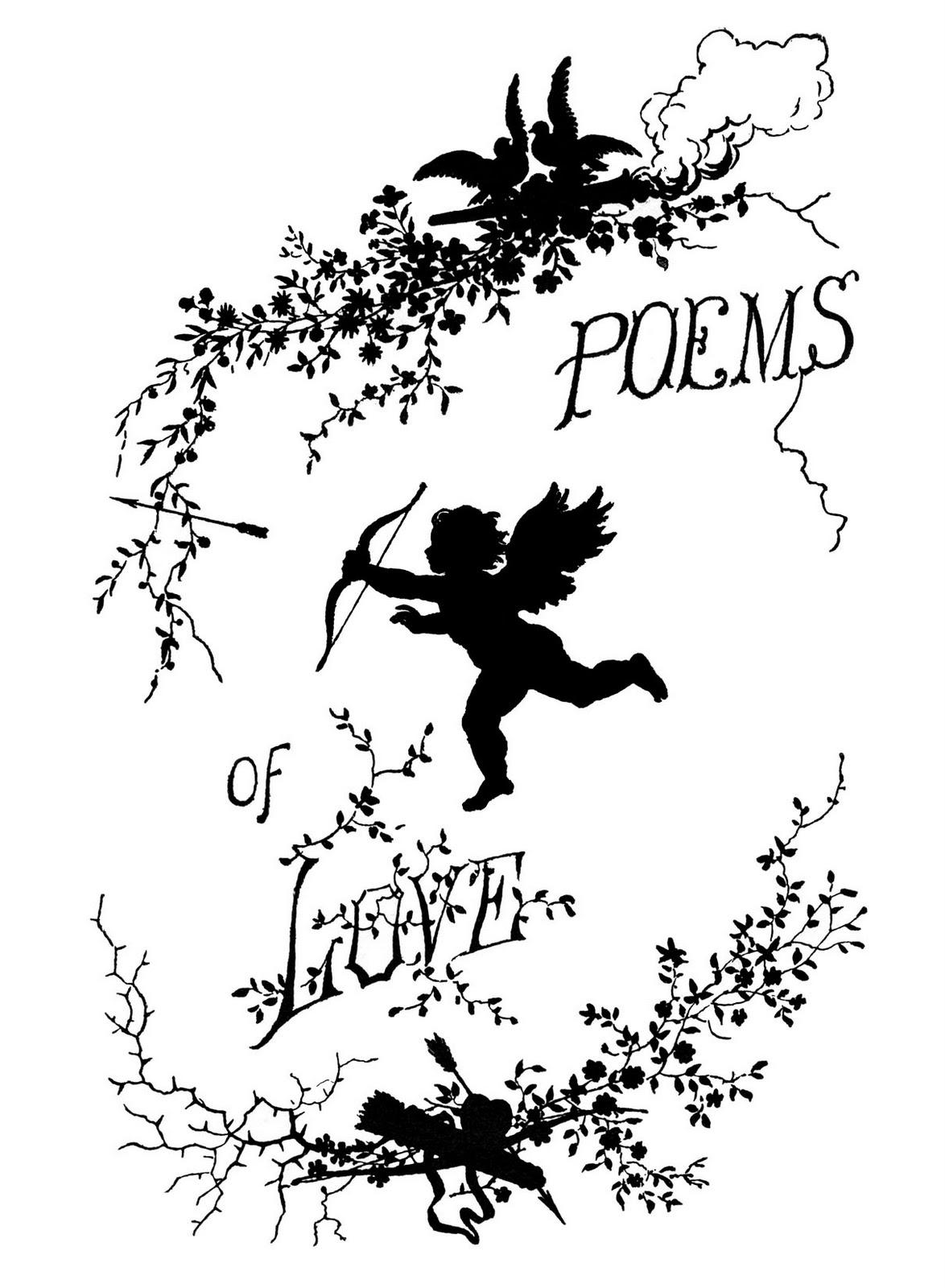 Free Poem Cliparts Download Free Clip Art Free Clip Art