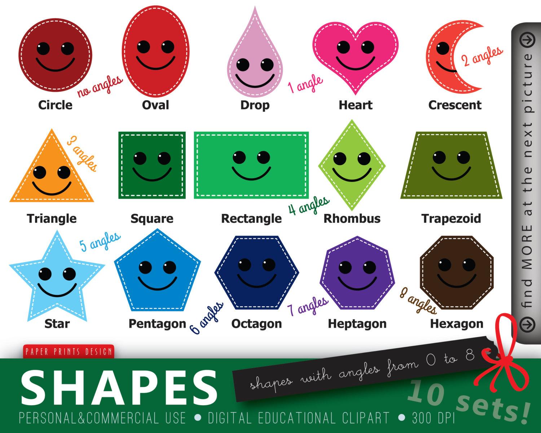 Free Homeschool Cliparts Download Free Clip Art Free