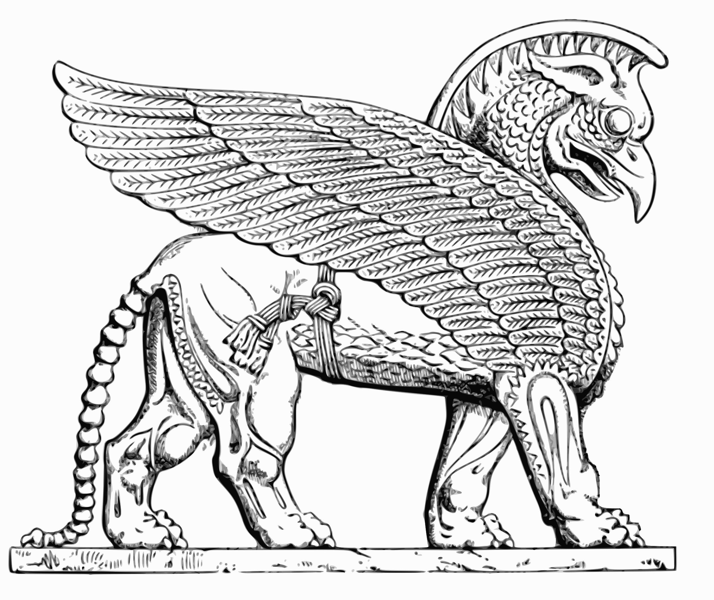 Free Assyrians Cliparts Download Free Clip Art Free Clip