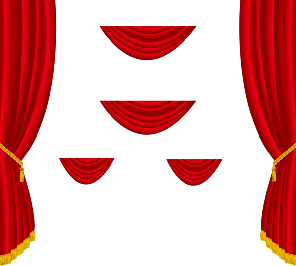 Free Curtain Cliparts Download Free Clip Art Free Clip Art On Clipart Library