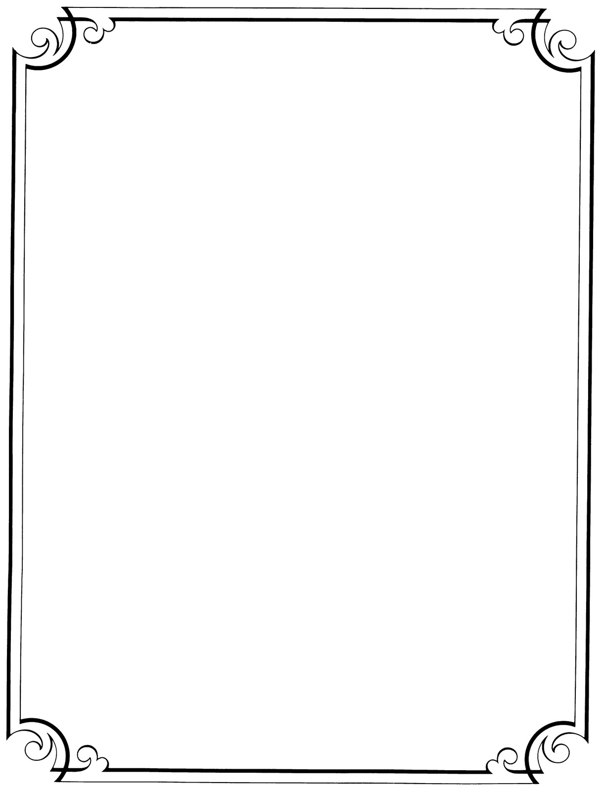 Free Skip Cliparts Download Free Clip Art Free Clip Art