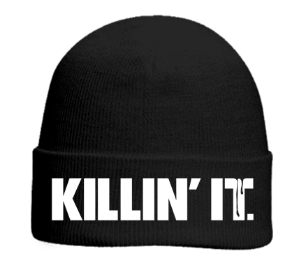 Free Beanie Cliparts Download Free Clip Art Free Clip