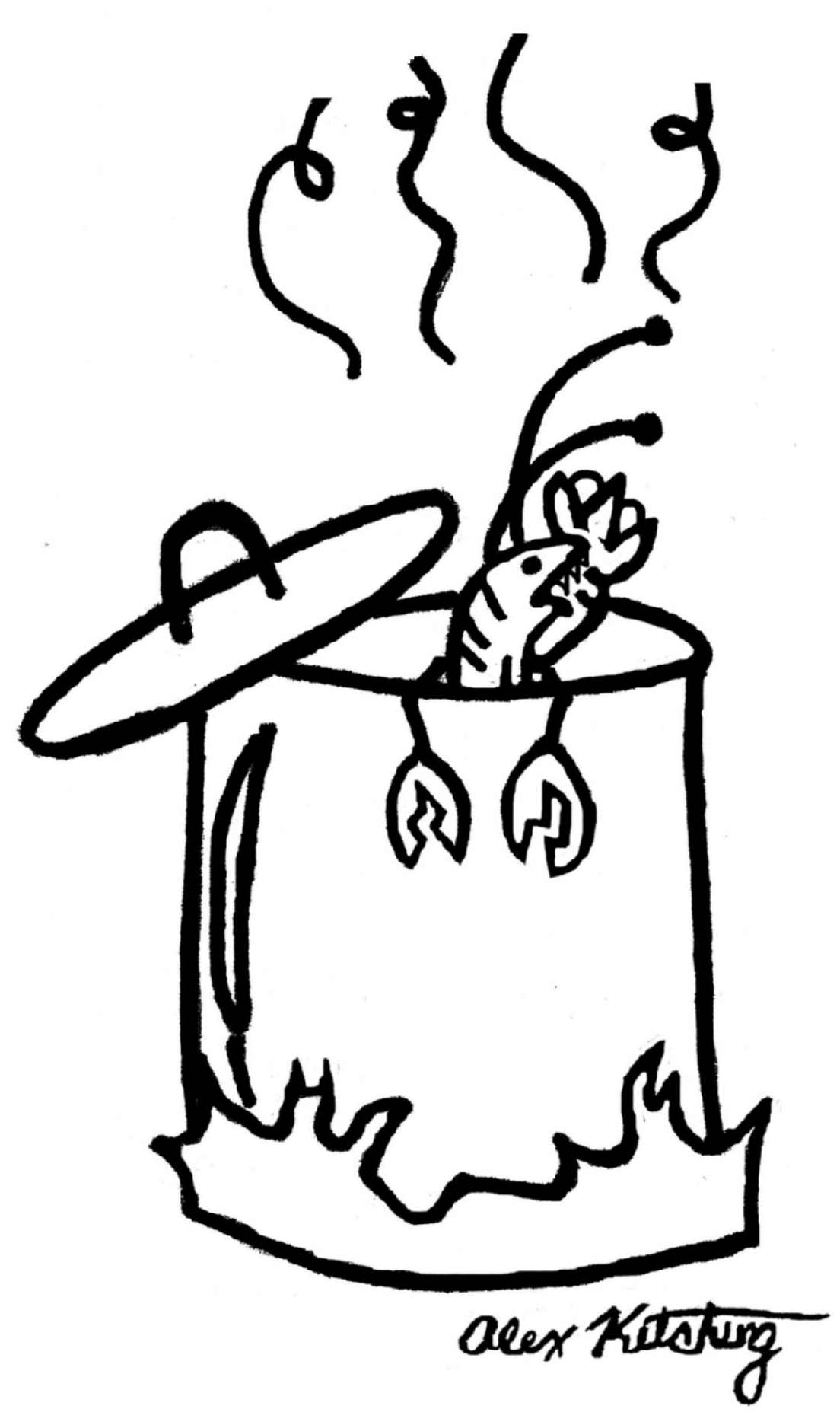 Free Boil Cliparts Download Free Clip Art Free Clip Art