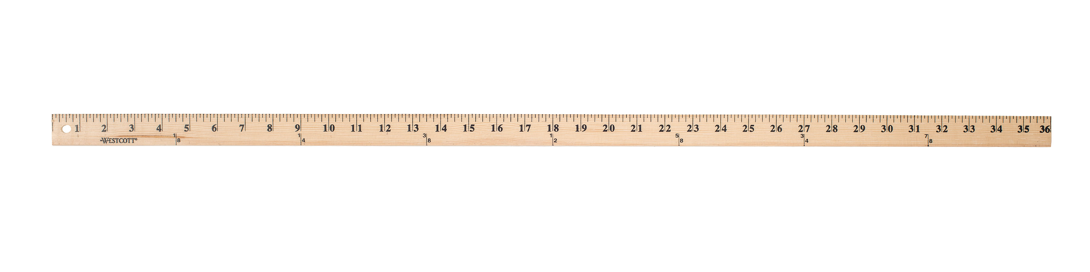 Free Yardstick Cliparts Download Free Clip Art Free Clip Art On Clipart Library