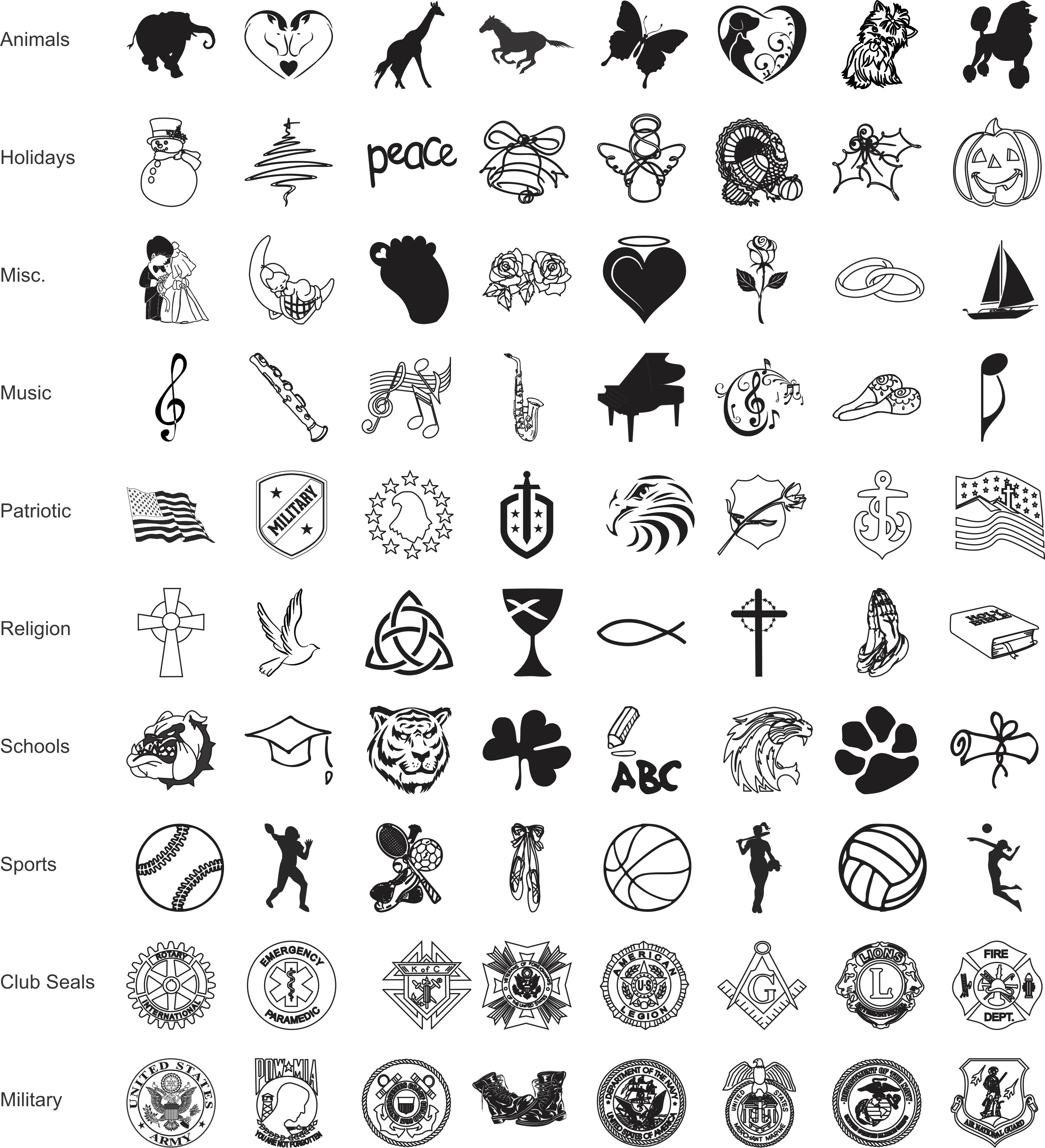 Free Engraving Cliparts Download Free Clip Art Free Clip