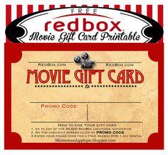 Free Redbox Cliparts Download Free Clip Art Free Clip