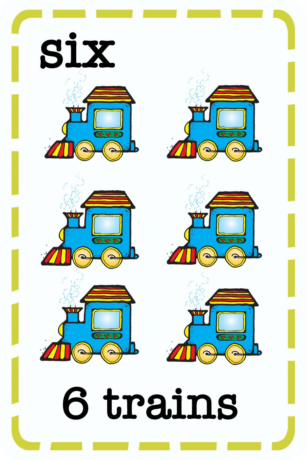 Free Flashcards Cliparts Download Free Clip Art Free