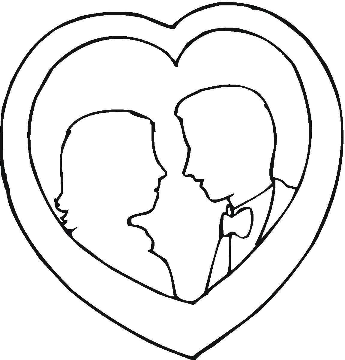 Hearts In A Row Clipart Clipart Free Clipart Image