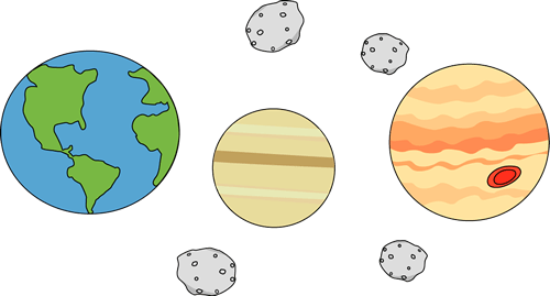Free Asteroids Cliparts Download Free Clip Art Free Clip