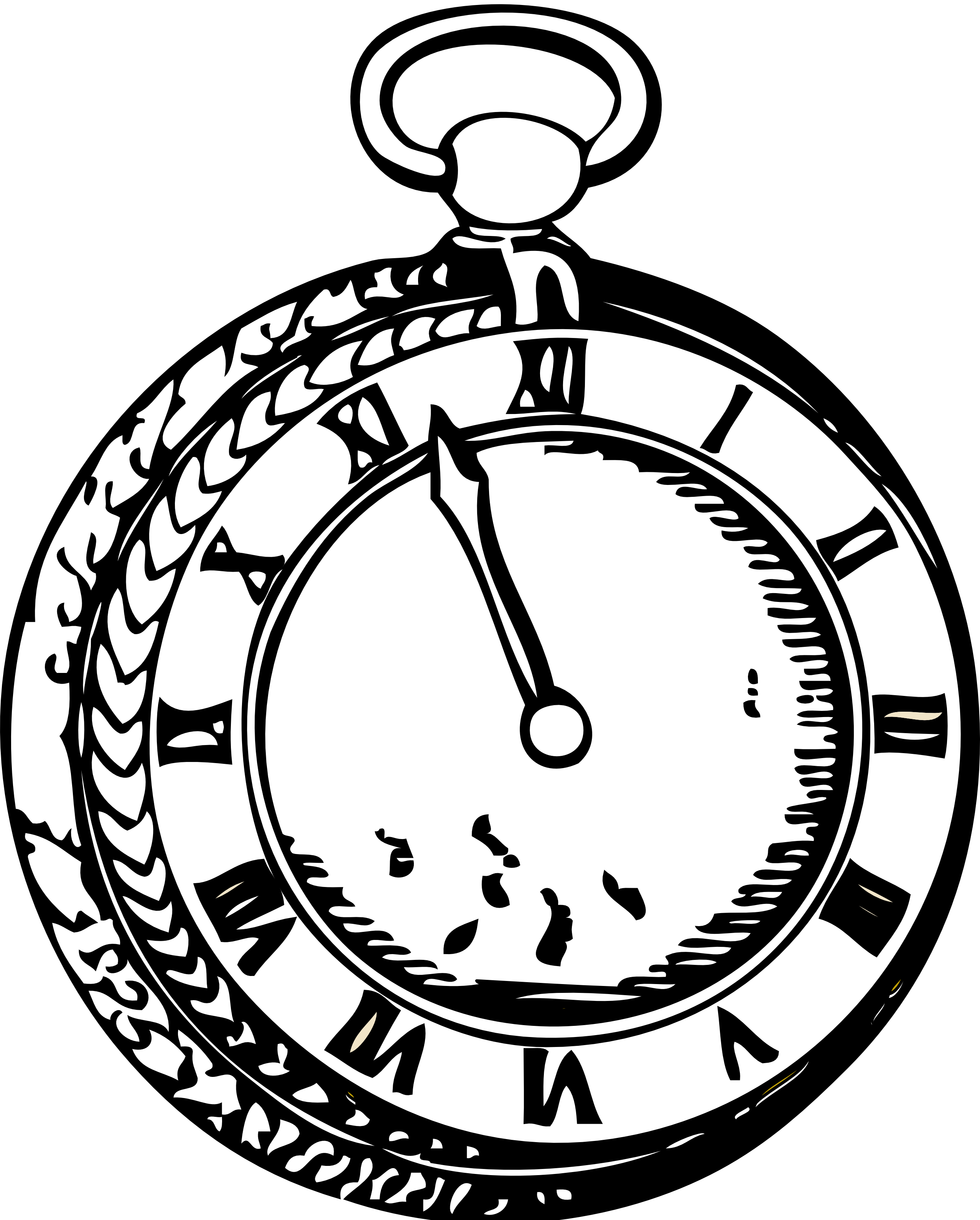 Free Watches Cliparts Download Free Clip Art Free Clip