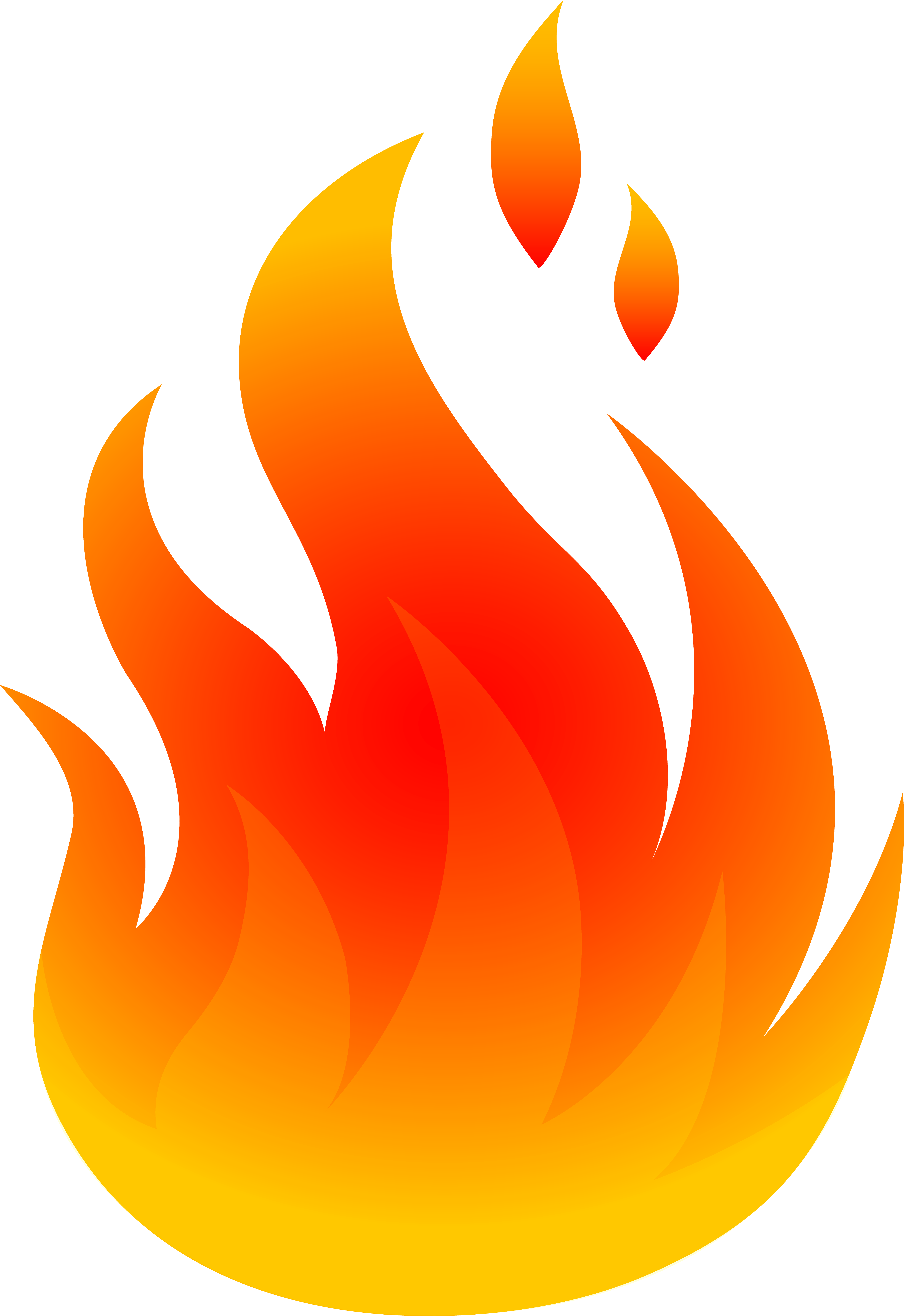 Blue Flame Clipart Clip Art Library