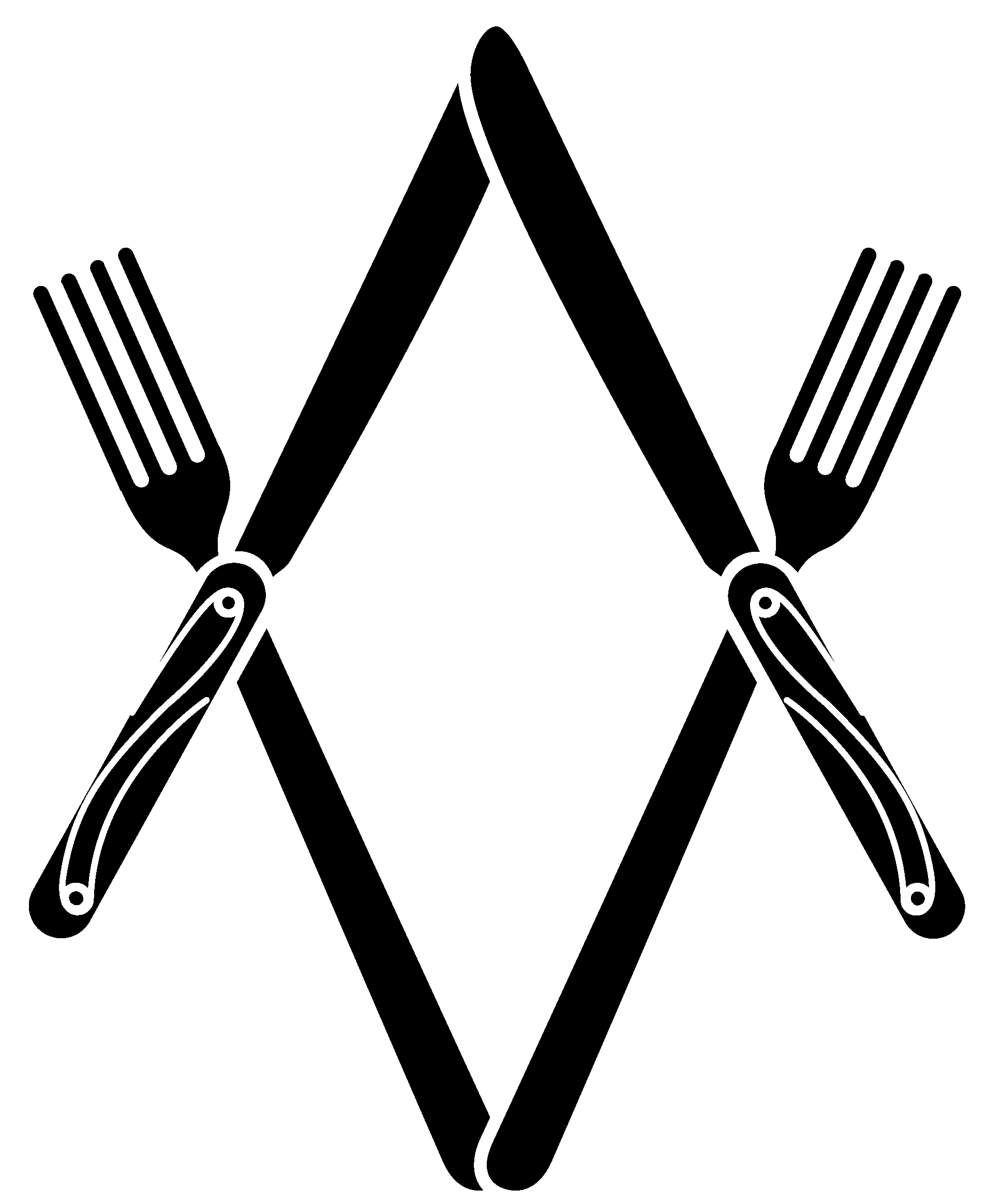 Free Masonry Cliparts Download Free Clip Art Free Clip
