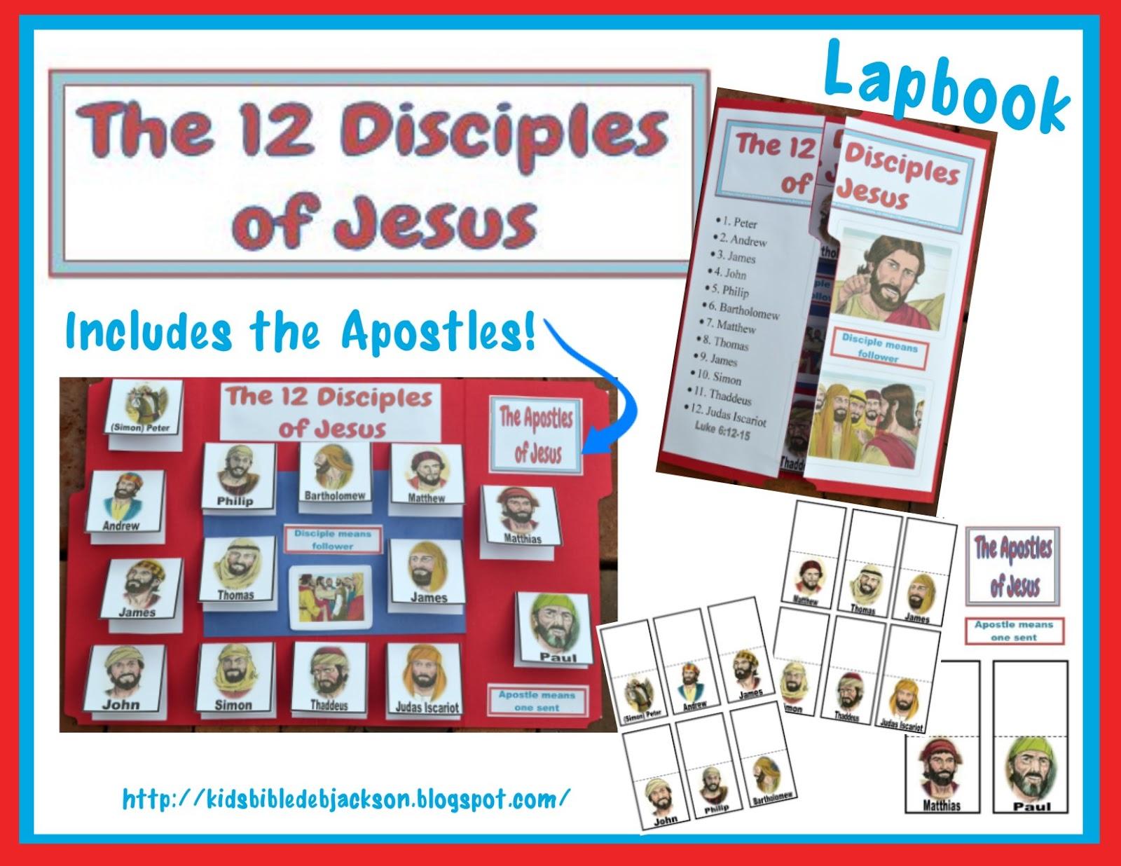 Free Apostles Cliparts Download Free Clip Art Free Clip