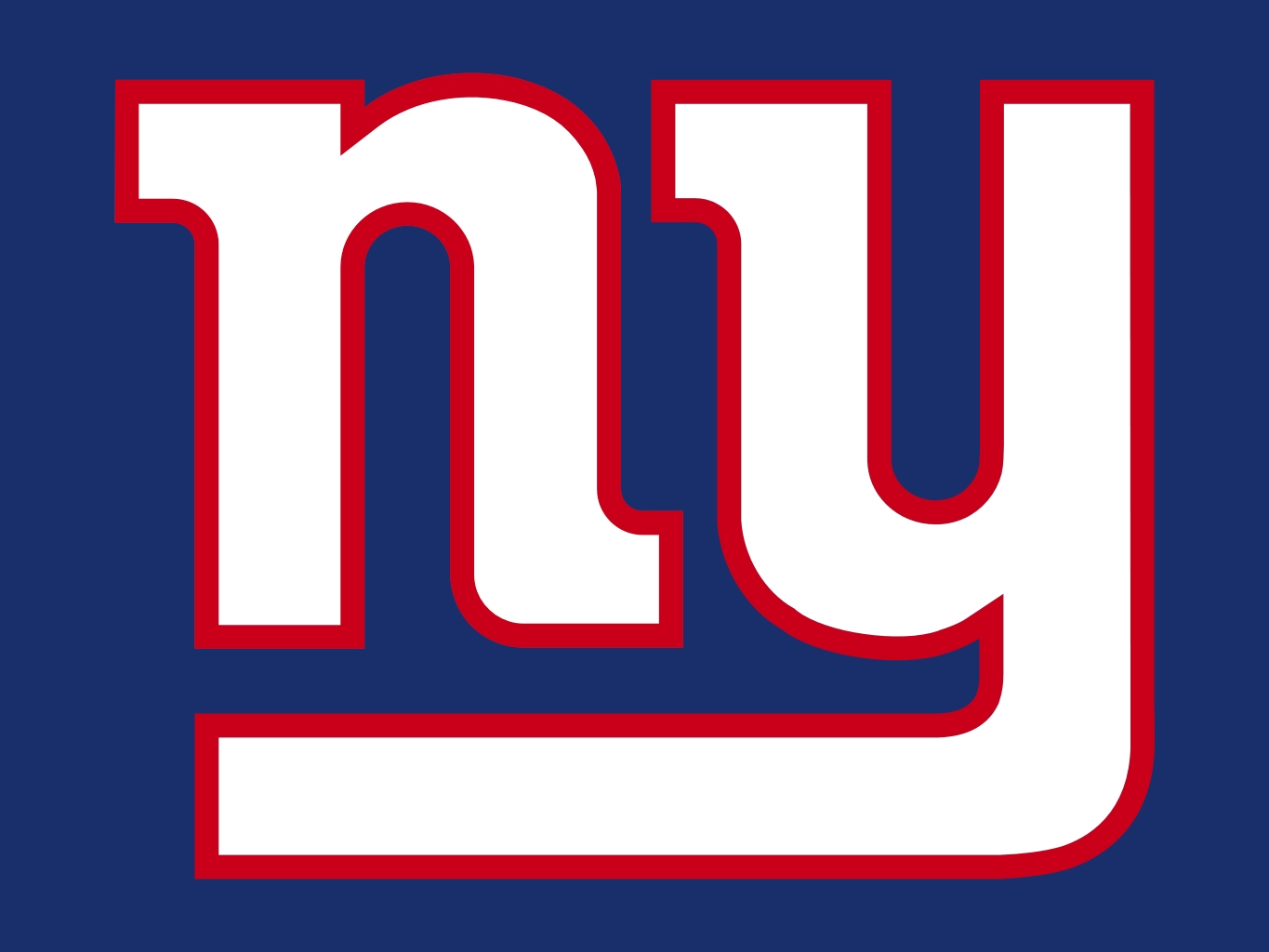 New York Giants Hd Wallpapers Image