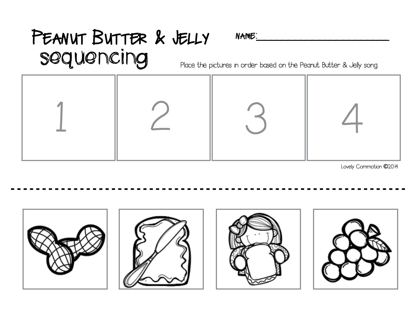 Free Sequencing Cliparts Download Free Clip Art Free