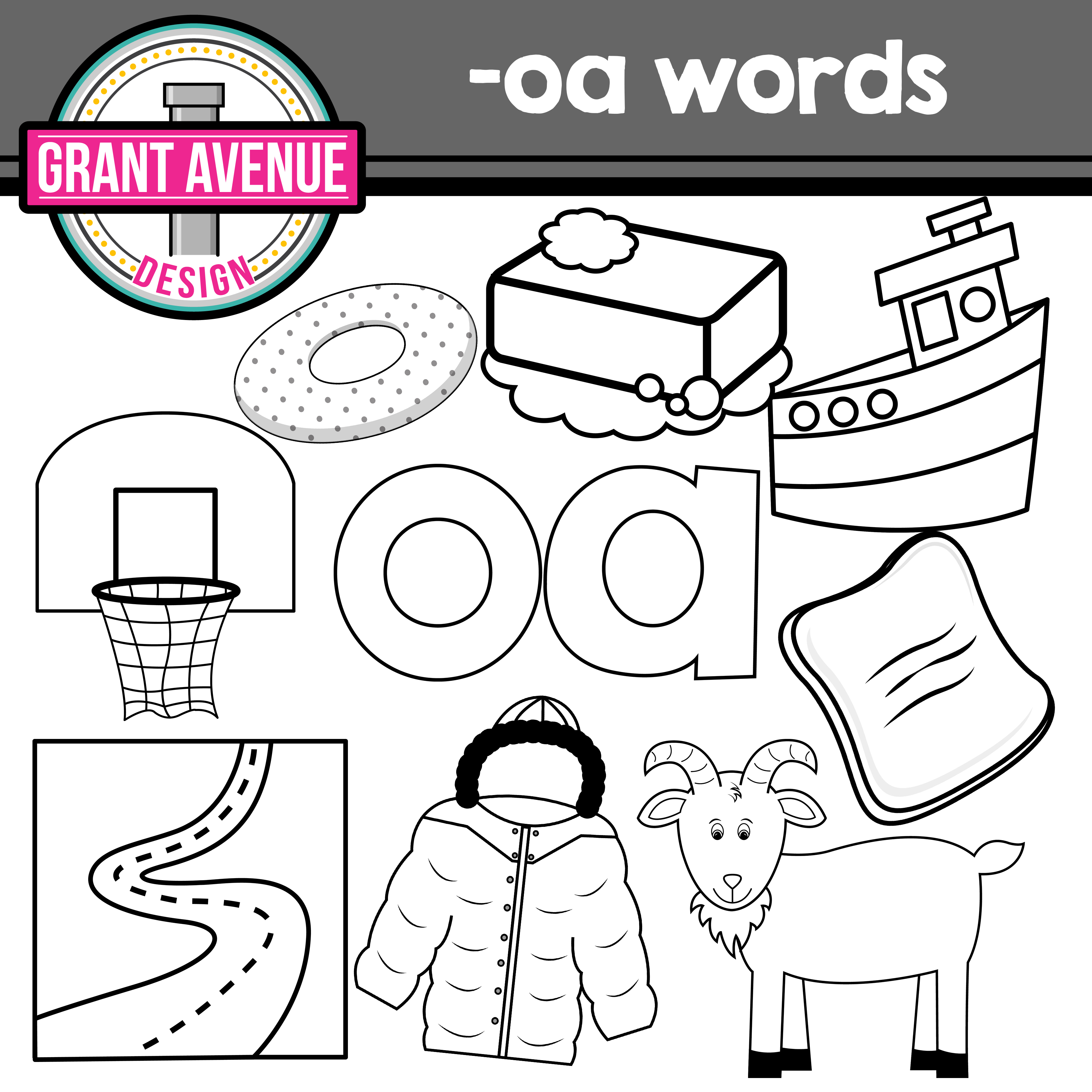Free Oa Cliparts Download Free Clip Art Free Clip Art On Clipart Library