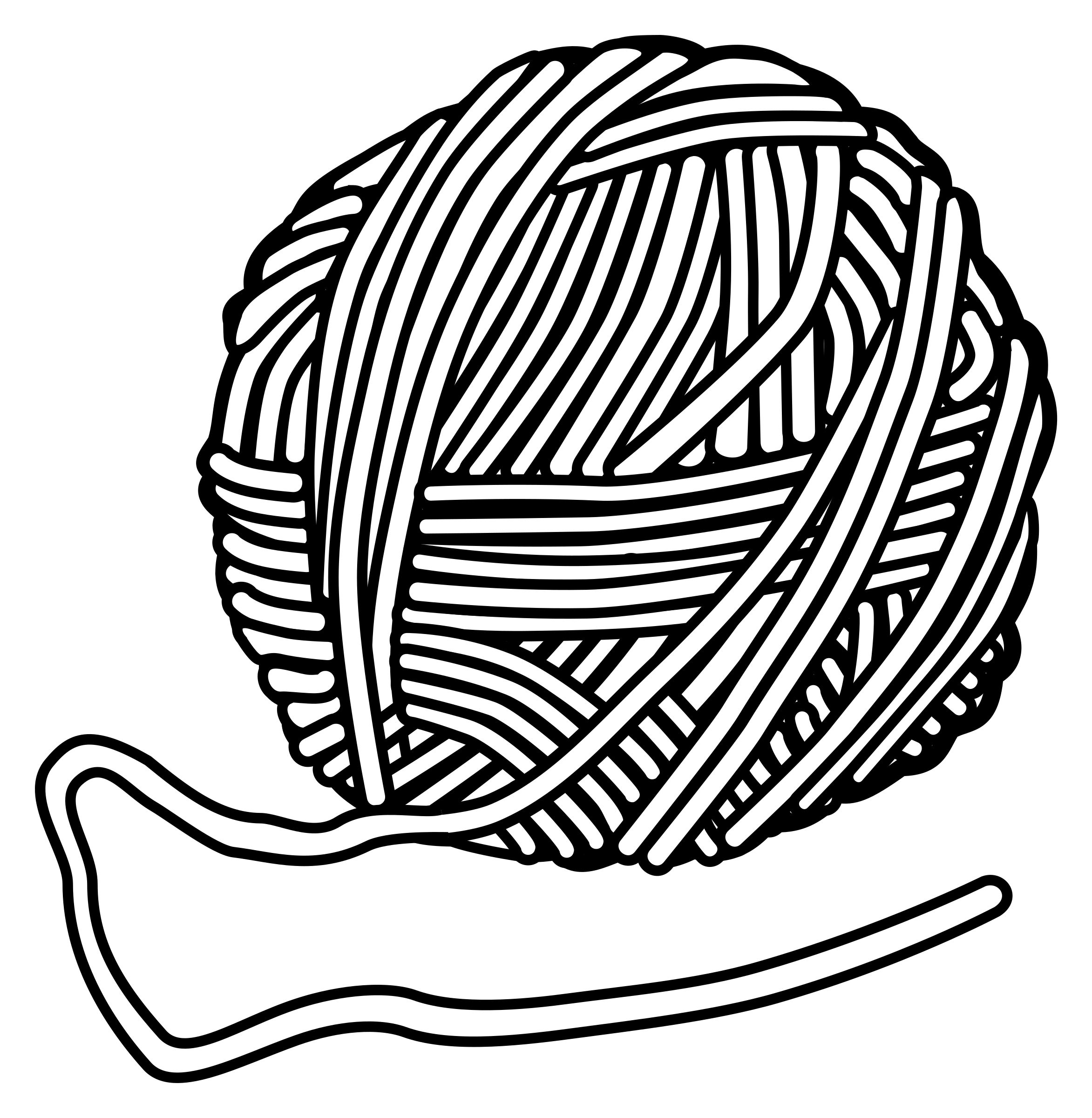 Free Wool Cliparts Download Free Clip Art Free Clip Art On Clipart Library
