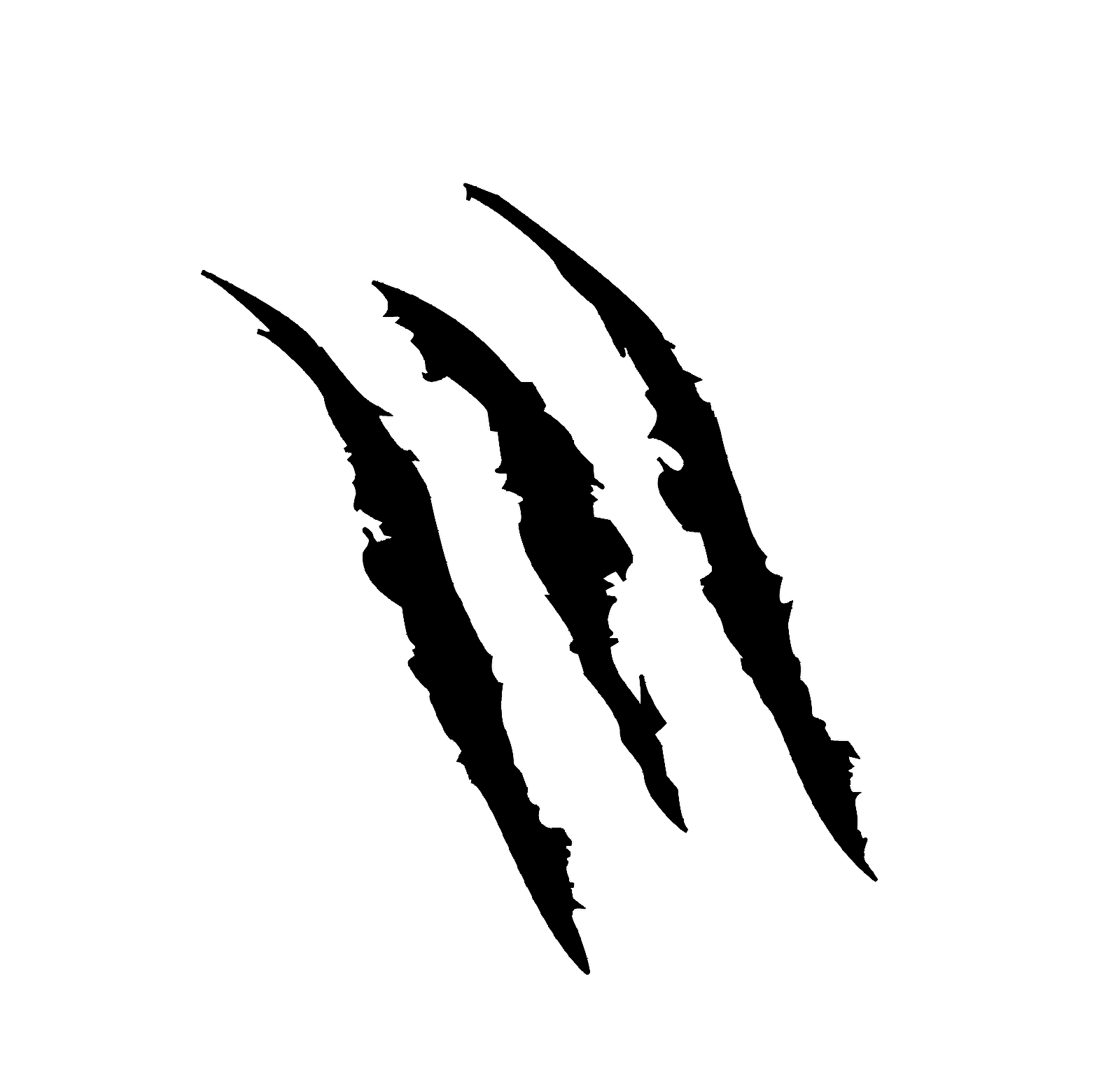 Free Claws Cliparts Download Free Clip Art Free Clip Art
