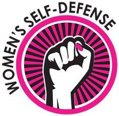 Free Self-Defense Cliparts, Download Free Clip Art, Free ...