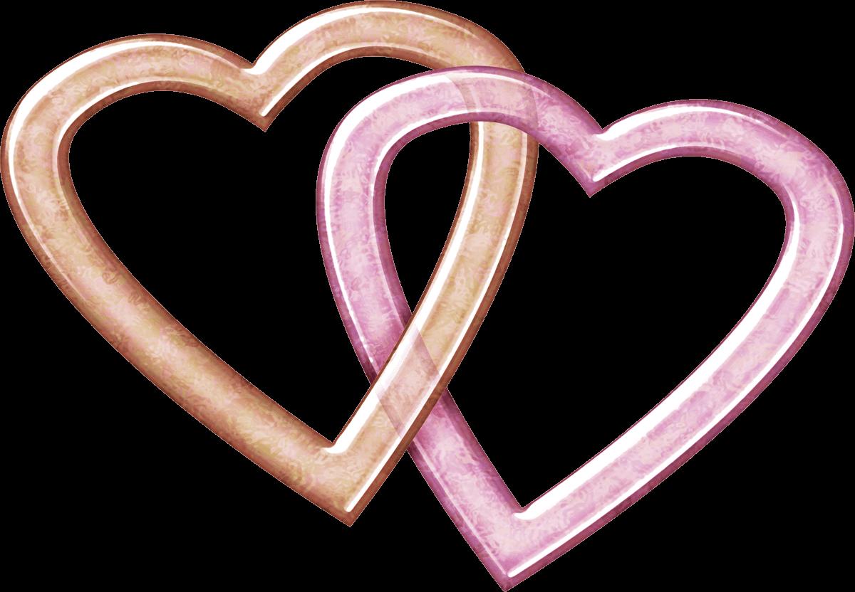 Groom Bride And Pig Art Clip