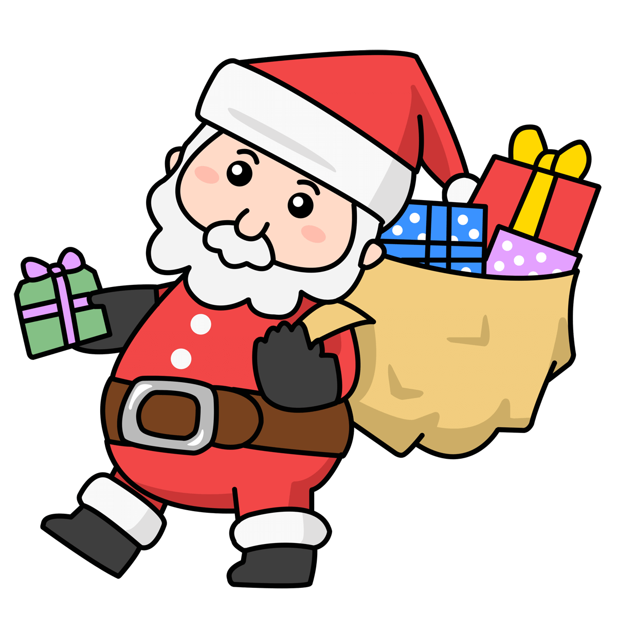 Free Drawing For Kids Download Free Clip Art Free Clip