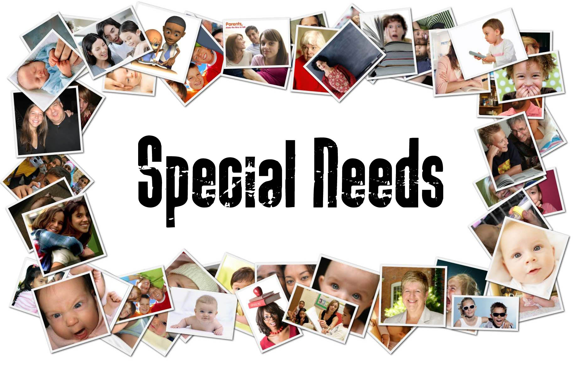 Free Special Needs Cliparts Download Free Clip Art Free
