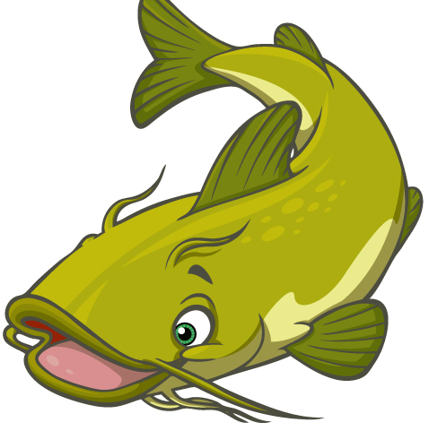 Free Fishing Rodeo Cliparts Download Free Clip Art Free