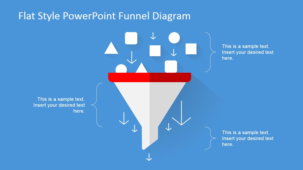 Free Funnel Chart Cliparts Download Free Clip Art Free