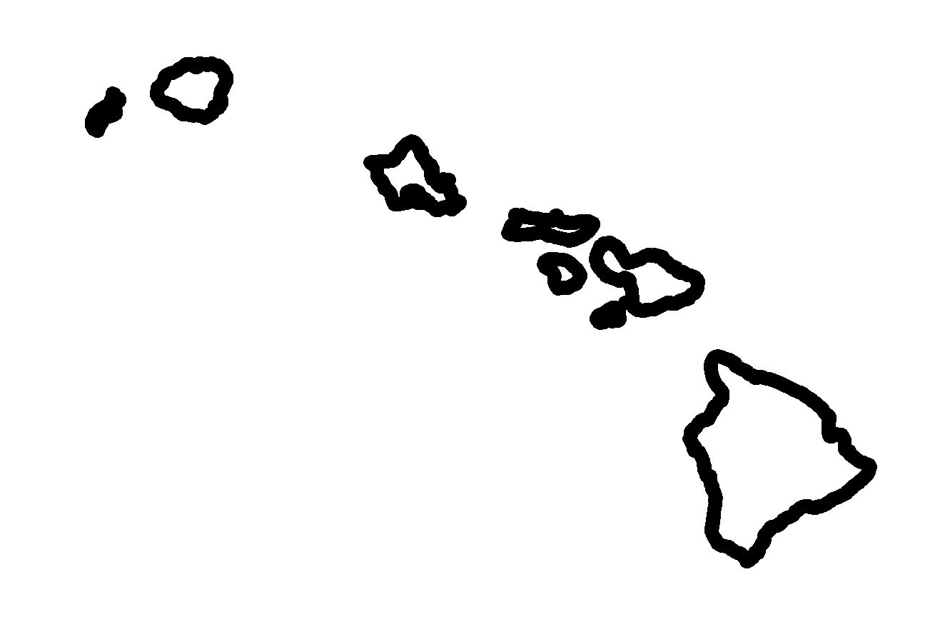 Free Island Map Cliparts Download Free Clip Art Free