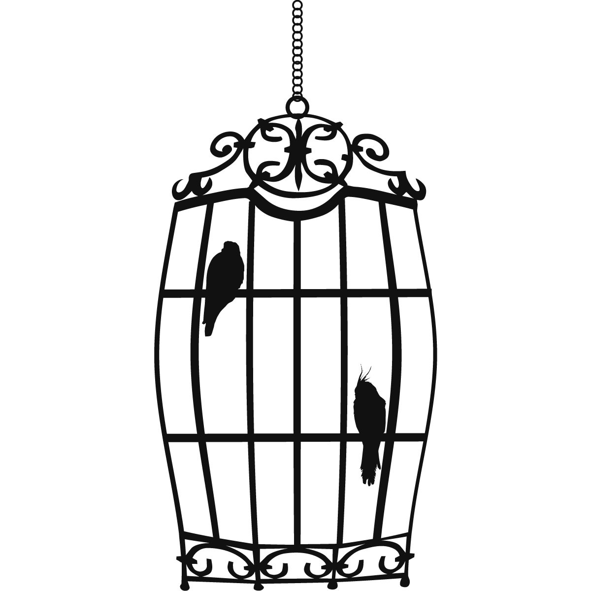 Free Aviary Birds Cliparts Download Free Clip Art Free