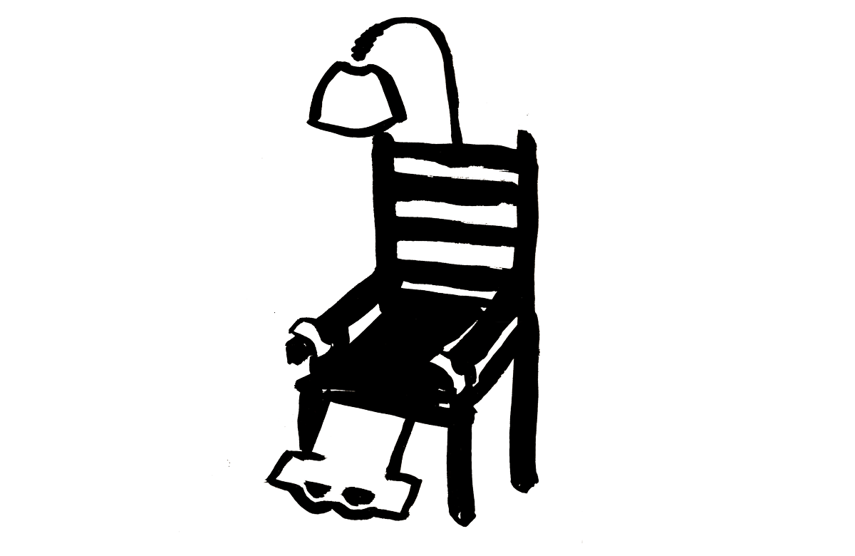 Free Electrical Chair Cliparts Download Free Clip Art