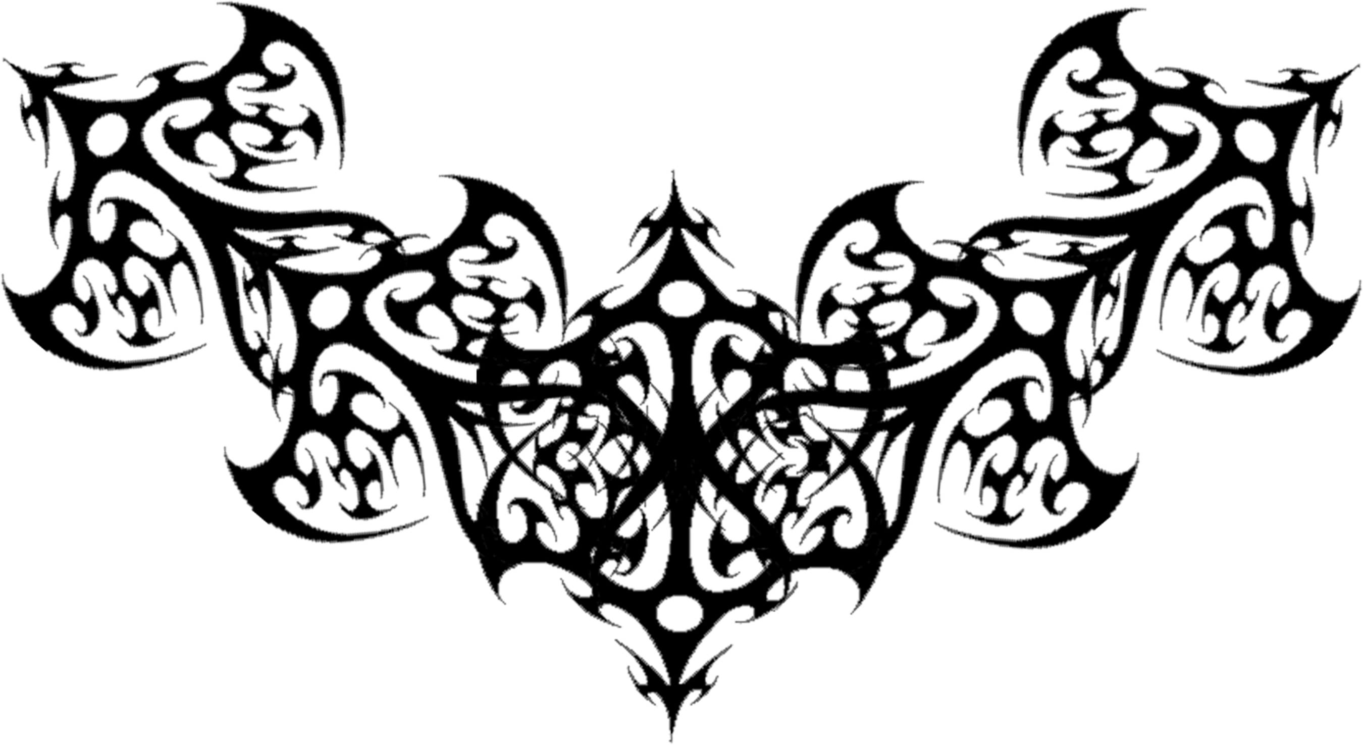 Free Bat Stencil Download Free Clip Art Free Clip Art On Clipart Library