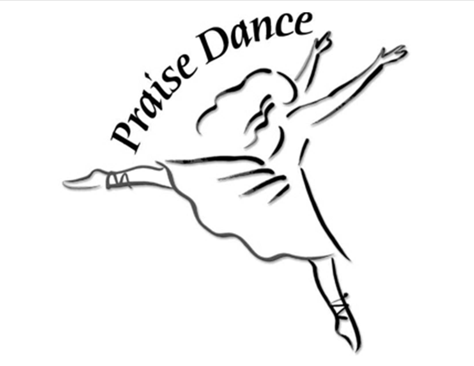 Free Dance Worship Cliparts Download Free Clip Art Free