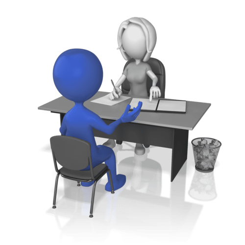 Free Interview PNG Transparent Images, Download Free Clip ...